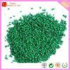 ポリ袋のための高密度緑のMasterbatch
