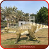 Koop Elektronische de Dinosaurus van de Dinosaurus Animatronic