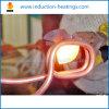 Het Verwarmen van het metaal Apparatuur