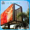중국 공장 광고를 위한 도매 옥외 발광 다이오드 표시
