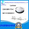 latose CAS 9001-73-4