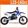 Crf110 bici di vendita calda del pozzo di stile 140cc