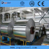 Galvalume Afp/катушка Aluzinc стальная с стандартом JIS G3321