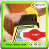 2016 ha personalizzato il Wristband impermeabile del silicone di Em4305 RFID