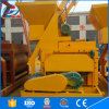 Maschine des China-bestes Fabrik-Zubehör-elektrische Betonmischer-Js2000