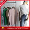 La publicité du polo de T-shirt de T-shirt d'importation de T-shirt