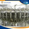 Machine de remplissage de jus de fruits de prix usine