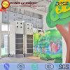 30 Fabriek van de Airconditioner van de Gebeurtenissen van de ton de Grote Industriële