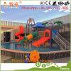 Plastikwasser-Plättchen-Gefäß für Spielplatz (MT/WP/WSL1)