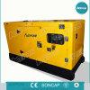 цена генератора двигателя природного газа 40kw Lovol