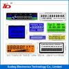 Модуль Tn/Stn/FSTN/Va LCD для счетчика деньг