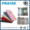 2015 parti del telefono di muffa della cassa con PVC/TPE