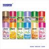 Refill Freshener воздуха 250ml все флейворы