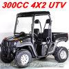300CC 4X2 UTV (MC-152)