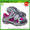 Nuevo estilo de los niños de la hebilla Zapatos Casual