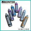 Bontek 2013 대중적인 자동적인 Mod, 차가운 외관 잎 Mod