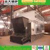 13bar de beste Horizontale Biomassa In brand gestoken Stoomketel van de Biomassa
