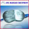 De Pool Pygal Massager van het KUUROORD (KF 429)