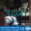 Mezclador líquido del mezclador (mezclándose de RIXU)