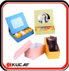 装飾的な包装のペーパーBoxeskcb-0041をカスタム設計しなさい