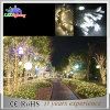 24V der Birnen-LED Kugel-Zeichenkette-Licht Girlande-Riemen-Licht-im Freienweihnachtsdekoratives feenhaften der Licht-LED