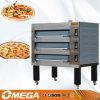 Ce keurde Professionele Machines 3 Fabriek /Manufacturer van de Bakkerij van de Oven van Dekken de Elektrische goed