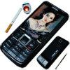 携帯電話(MV5C-B55L-A)