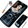 Telefone móvel (MV5C-B55L-A)