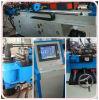 De Buigende Machine van de pijp (GM-Sb-76NCB)