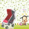 Baby-Spaziergänger mit EN1888