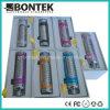 2013년 Bontek 가장 새로운 E 담배 잎 Mod