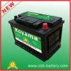 Batteria in start-stop del AGM di Koyama AGM-Ssl3-48-12V66ah