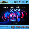 China Hot Sell Advertizing P6 Full Color LED Display Screens