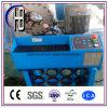 Машина шланга PLC гофрируя/гидровлические щипцыа шланга