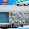 Osciloscópio do armazenamento de Ds4054 Digitas 5.7 polegadas