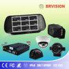 Sistema de vigilancia del carro