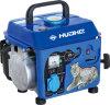 HH950-TG01 650W Portable Gasoline Generator con CE (500W-750W)