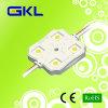 Module de LED (Gk-Zsp37x4)