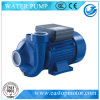 Castiron Support를 가진 Irrigation를 위한 Cpm 3 Chemical Pumps