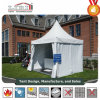 5X5m Marquee Event Party Pagoda Canopy Tente à vendre