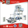 Machine de film de concasseur de pierres de PE de marque de héros de Sj-FM