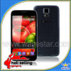 5 二重Core Android 4.4 Dual SIM Smart Mobile Phone (G900)の4G Mobile Phone
