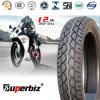 Neumático de la motocicleta (110 / 90-16) de alta resistencia a campo