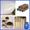 Pegamento del tubo del papel de protección del medio ambiente
