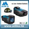 De Waterdichte Camera van de hoge Resolutie met de Brede Hoek van de Mening (adk-S802A)