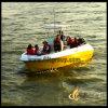 Barco de pesca bajo competitivo del mantenimiento del mantenimiento bajo de E