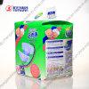 Disposable Adult Diaper Incontinenceのためのベストセラー及びSoft
