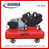 SGS del CE 350L 30HP Belt Driven Air Compressor (V-3.0/10)