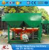Hengchang 상표 적철광 지그 기계장치