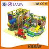 Speelgoed van de Jonge geitjes van de Apparatuur van het Spel van de kleuterschool het Grappige Goedkope voor Verkoop